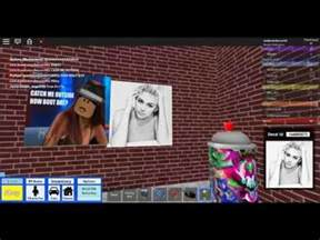 roblox color codes roblox high school spray paint codes