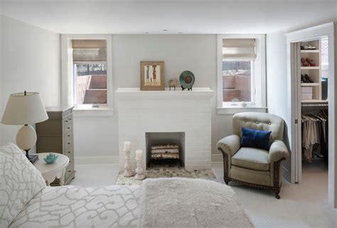 basement master bedroom basement master suite bedroom denver by classic