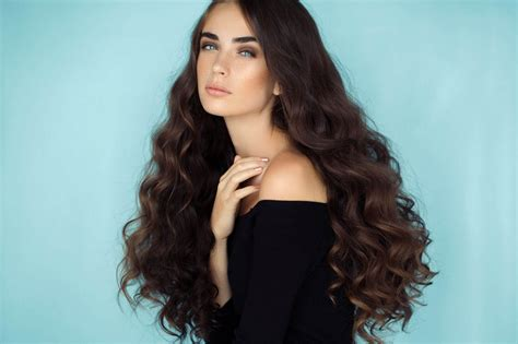 beauty experts reveal 3 best curly hair products flat keratin treatment for curly hair the best option for you
