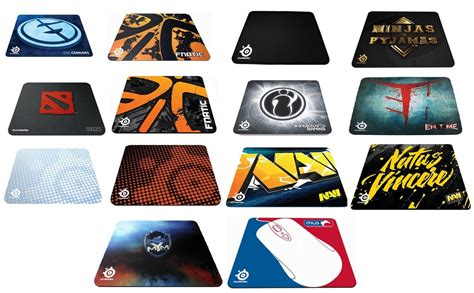 Mousepad Mlg steelseries qck gaming mou end 10 29 2017 10 15 pm myt