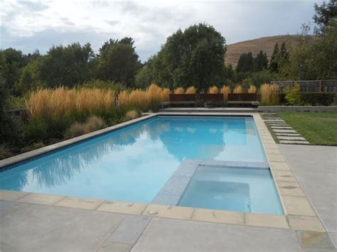 simple pool simple swimming pools walnut creek ca photo gallery