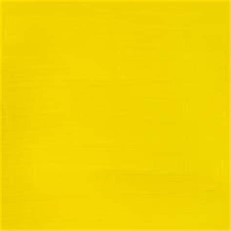 hues of yellow galeria acrylic cadmium yellow pale hue winsor newton