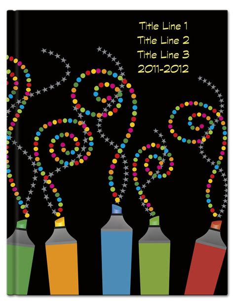 yearbook layout grading rubric best 25 elementary yearbook ideas ideas on pinterest