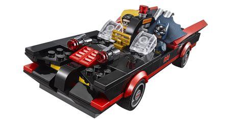 best of lego best lego sets for askmen