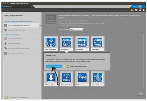 node js layout template node js template choice image template design ideas