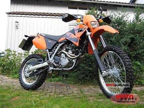 Ktm 625 Sxc Specs Ktm 625 Sxc 2007 Specs And Photos