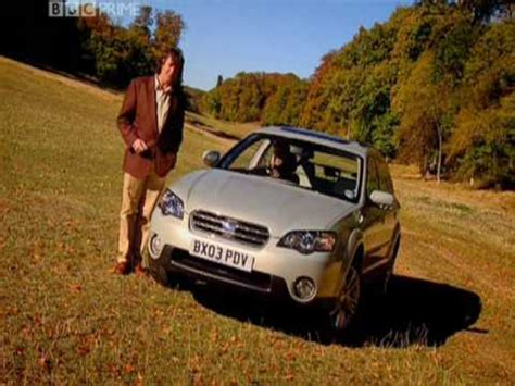 top gear subaru legacy subaru legacy outback top gear hq