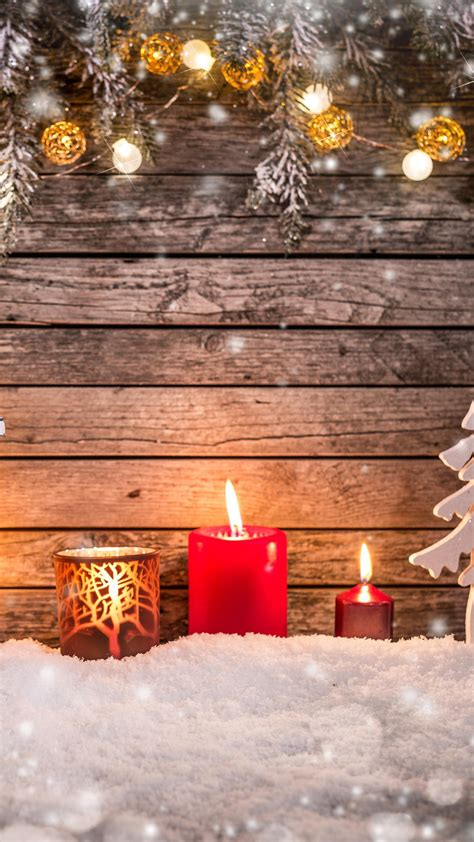 wallpaper christmas  year toys fir tree lamp
