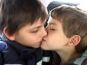 Порно видео русских молодых геев 16