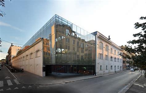 libreria archeologica roma la fabbrica l archivio storico e museo peroni a