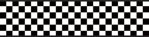 wallpaper border black and white check black and white checkered wallpaper border 2017 2018