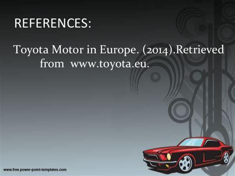 Toyota Motor Credit Customer Service Toyota