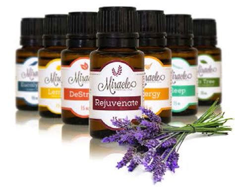 fragrance oil for oil ls miracle essential oils review