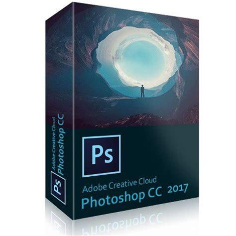 adobe photoshop cc tutorial kickass adobe photoshop cc 2017 reviews adobe photoshop cc 2017