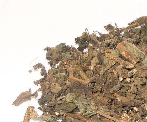 Minyak Nilam Sekarang apa itu minyak nilam khasiat dan keguaan minyak nilam