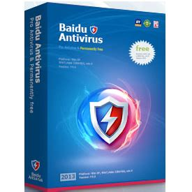 full version antivirus blogspot baidu antivirus 2014 offline installer full version free