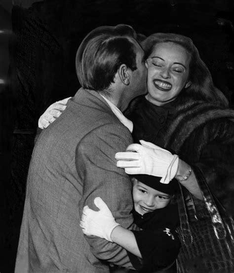 bette davis 1908 1989 husband gary merrill 1915 2240 besten bette davis bilder auf pinterest hollywood