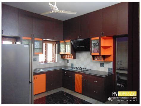 modular kitchen interior modular kitchen kerala