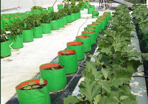 hdpe grow bags grow bag manufacturer  coimbatore