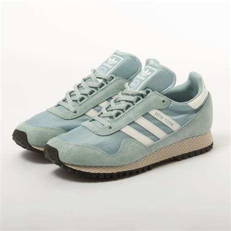 adidas store new york shoes green bb1190