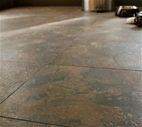 tile vs vinyl flooring carolina flooring services