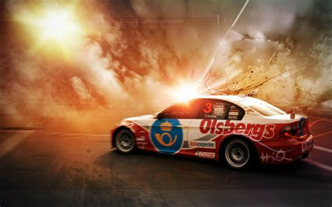 Race Car Wallpapers Free cars racing hd wallpapers free hd
