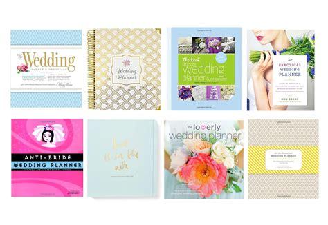 best wedding planner books top 10 best wedding planning books checklists
