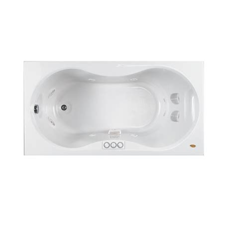 Danze Kitchen Faucet Parts by Faucet Com Esp6032wlr1xxy In Oyster By Jacuzzi