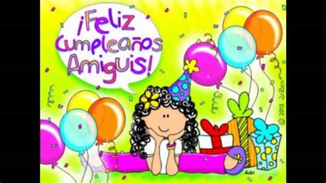 imagenes de feliz cumpleaños amiga embarazada para mi amiga y hermana priscila gonzales happy birthday