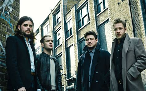 mumford and sons lyrics wilder mind archives hashtag mumford sons tompkins square park live telegraph