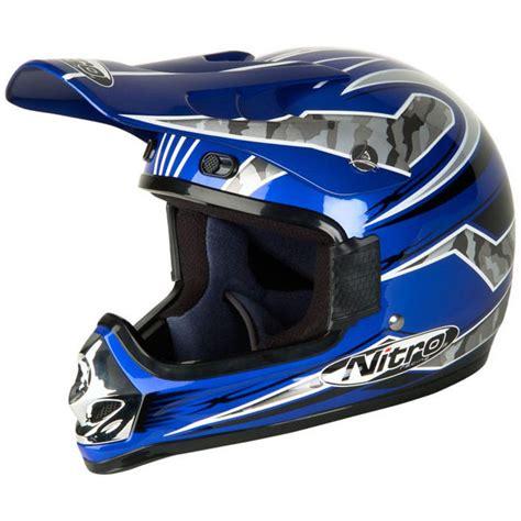 junior motocross bikes nitro racing mx422 junior motocross helmet motocross