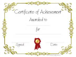 This Certificate Entitles The Bearer Template by This Certificate Entitles The Bearer Template Best