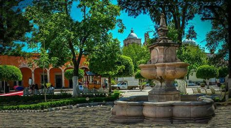 nochistlan de mejia pueblos magicos de zacatecas