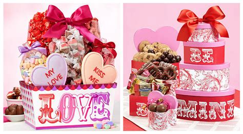 valentines day breakers s day deal breakers 1800baskets com1800baskets