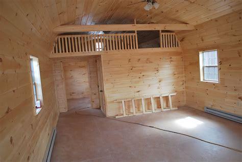 pics inside 14x32 house finishing the inside of a cabin studio design gallery best design