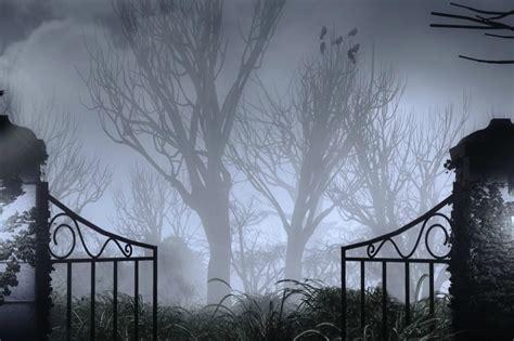 bing   spooky   halloween