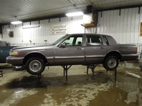 motorcraft 174 lincoln town car 2008 power steering service manual 1989 lincoln town car power steering pump motorcraft 174 lincoln town car