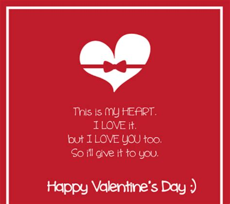 sweet quotes for valentines valentines day quotes jinni