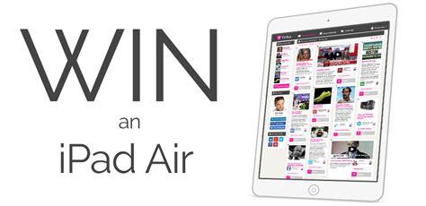 win an ipad or free gogo wi fi on your next american yirika win ipad air competition yirika search the web