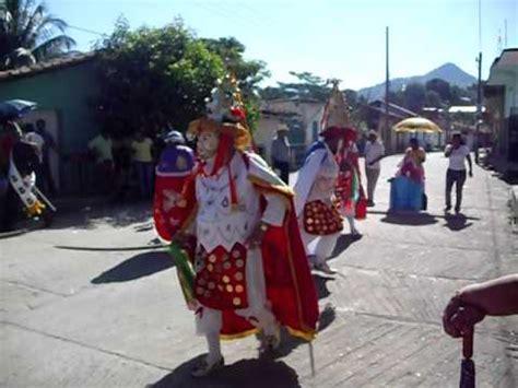 videos de escuintla chiapas mexico escuintla chiapas danza de los moros inicio del baile