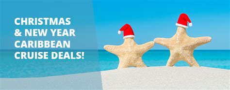new years cruise deals and new year caribbean cruise deals iglucruise