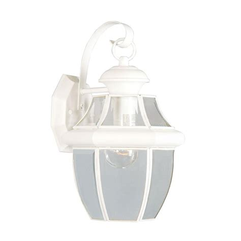 white outdoor wall lantern livex lighting 1 light verdigris outdoor wall lantern with