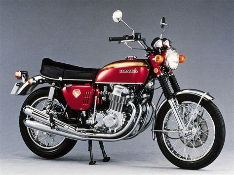 honda cb750 pin honda cb750 four k2 on