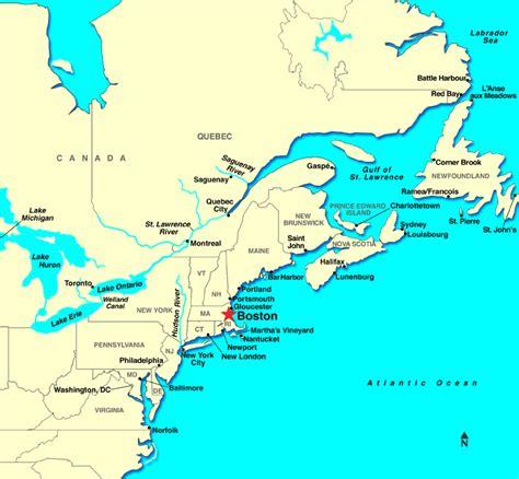 map of boston ma boston cruises boston cruise cruises from boston cruise from boston bermuda cruise boston