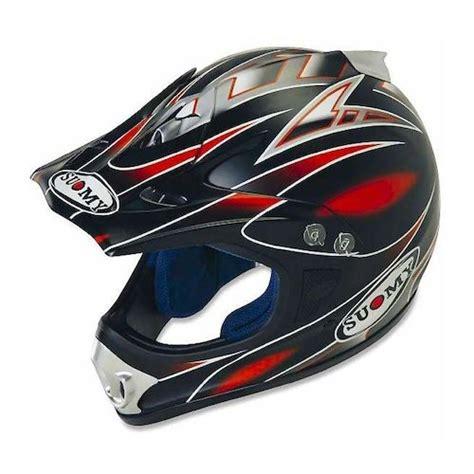 suomy helmets motocross suomy spectre helmet revzilla