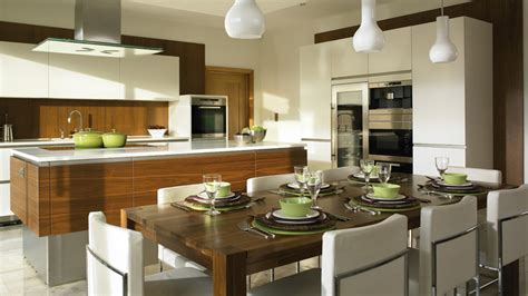 kitchen design belfast we offer specialised kitchen design in belfast robinson