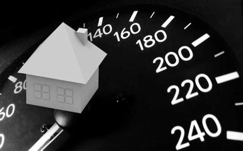 come vendere una casa velocemente come vendere o affittare velocemente un immobile borsa e