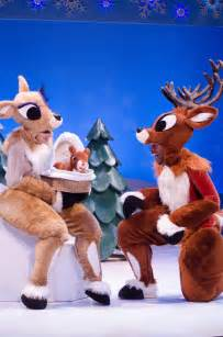 rudolph the nosed reindeer rudolph the red nosed reindeer arya daire
