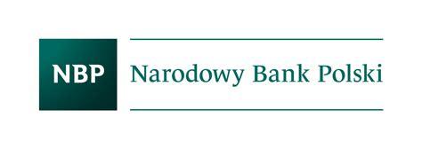 citi bank polska partnerzy fundacja młodzieżowej przedsiębiorczości
