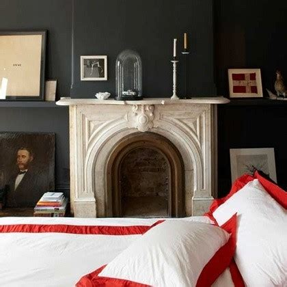 freaky ideas for the bedroom fireplace in the bedroom fortunate or freaky i think i